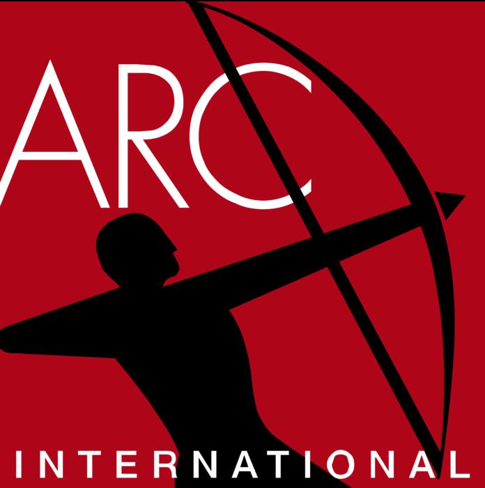 Arc International Logo old