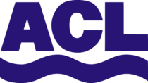 Atlantic Container Line Logo