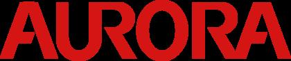Aurora Corp. of America Logo