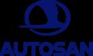 Autosan S.A. Logo