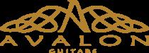 Avalon Guitars Logo