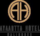Ayaartta Hotel Malioboro Logo