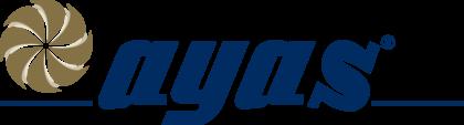 Ayas Aspiratör Logo