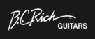 BC Rich Guitars Logo