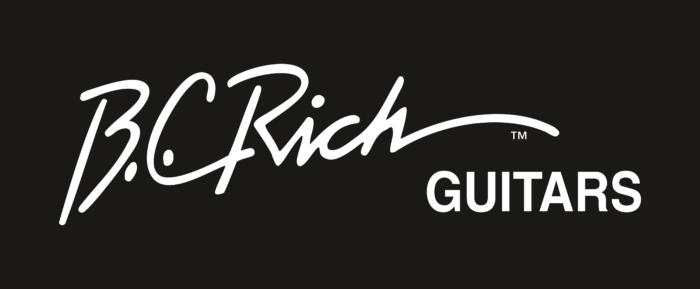 BC Rich Guitars Logo