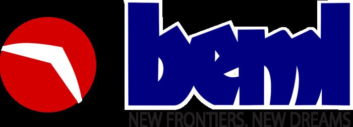 BEML Limited Logo