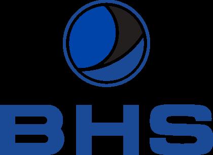 BHS Corrugated Logo
