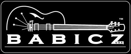 Babicz Logo
