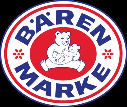 Baerenmarke Logo