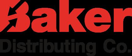 Baker Distributing Logo