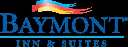 Baymont Inn and Suites Logo