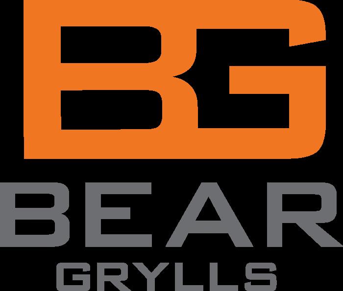 Bear Grylls Gerber Logo