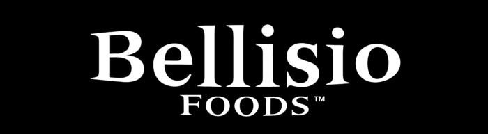 Bellisio Foods Logo