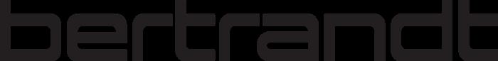 Bertrandt AG Logo