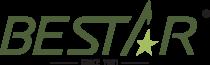 Bestar Logo