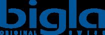 Bigla Office Logo