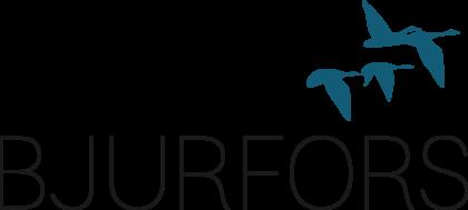 Bjurfors Logo