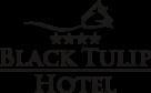 Black Tulip Hotel Dei Logo