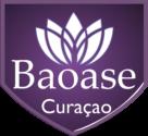 Boase Hotel Curacao Logo