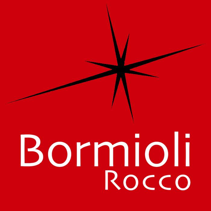 Bormioli Rocco Logo