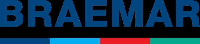 Braemar Seascope Logo