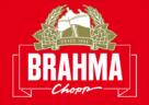 Brahma Chopp Logo