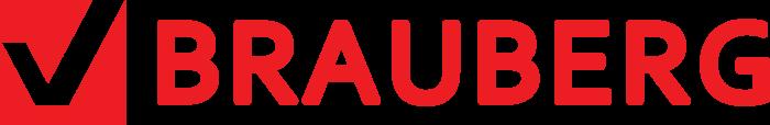 Brauberg Logo