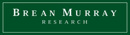 Brean Murray Research Logo