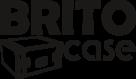 Brito Case Logo