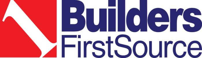 Builders FirstSource Logo