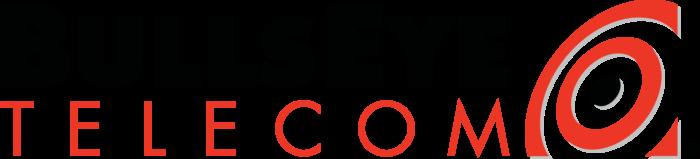 BullsEye Telecom Logo