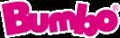 Bumbo Logo