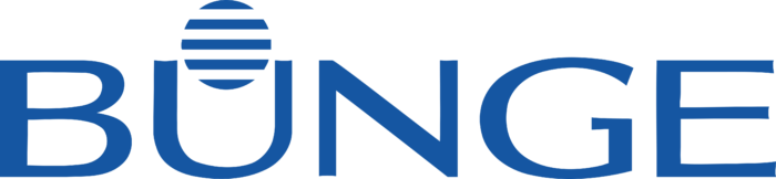 Bunge Limited Logo
