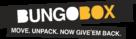 BungoBox Logo