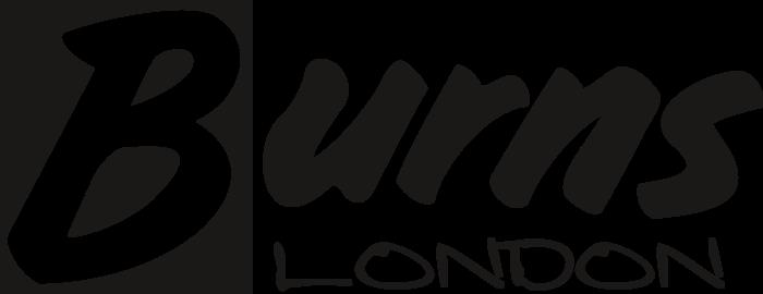 Burns Guitars Logo
