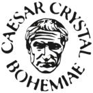 Caesar Crystal Bohemiae Logo