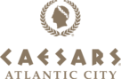Caesars Atlantic City Logo