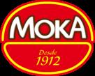 Cafe Moka Logo