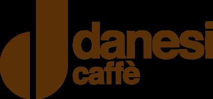 Caffè Danesi Logo