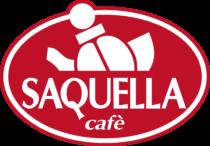 Caffe Saquella Logo