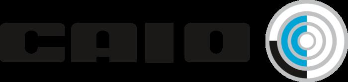Caio Induscar Logo