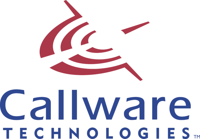 Callware Technologies Logo
