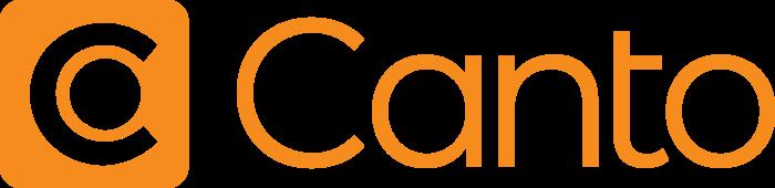 Canto, Inc Logo