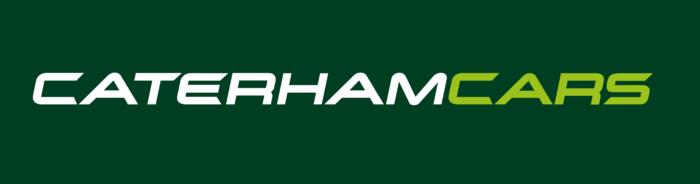 Caterham Cars Logo