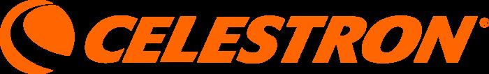 Celestron Logo