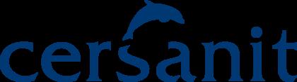 Cersanit Logo