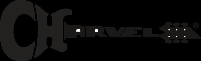 Charvel Guitars Logo