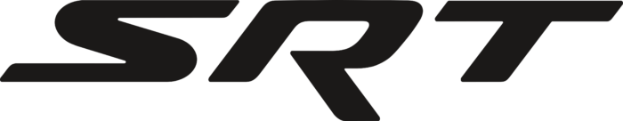 Cherokee SRT Logo