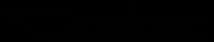 Christensen Shipyards Logo