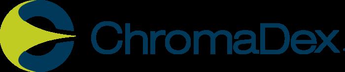 ChromaDex Logo